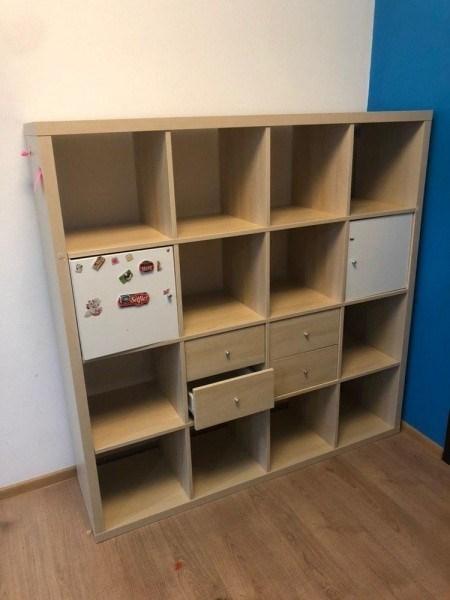 Детская мебель и техника