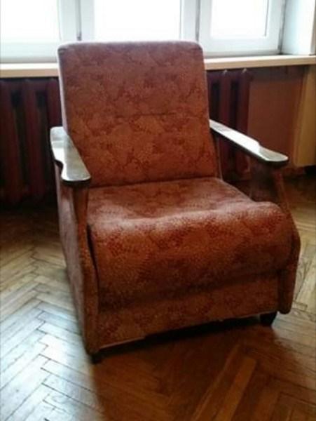 Мебель, Москва