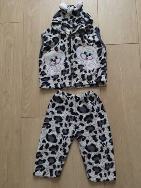 Москва, Новогиреево. Детские вещи на девочку от года, брюки и топ для беременной.