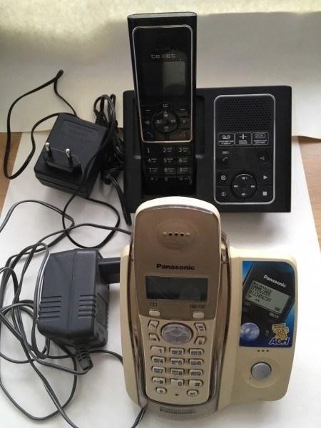 Москва, Новогиреево. Для гитары, ADSL-модем, CD-ROM привод, радиотелефоны, зарядки, PALM Cradle