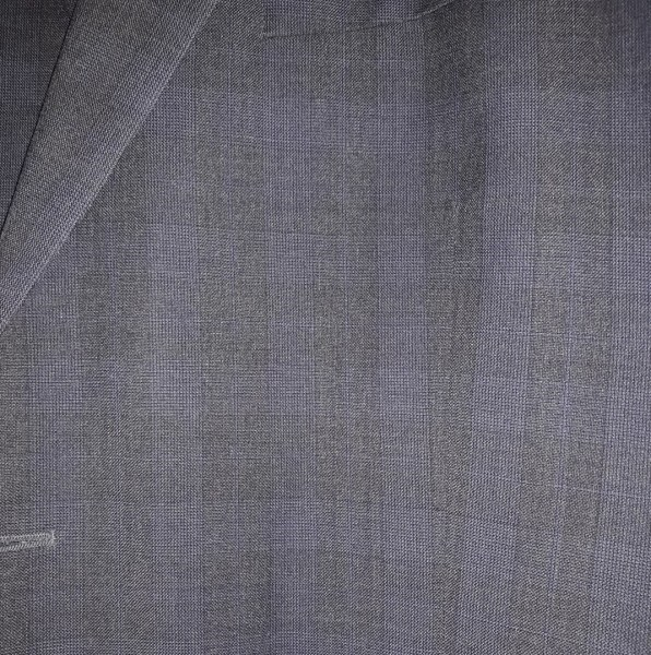 отдам два пиджака из итальянской шерсти и галстуки (шерсть, шелк). м.Университет