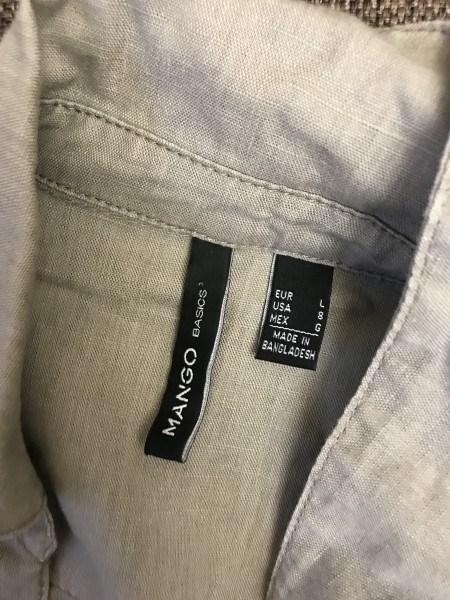 Отдам одежду женскую, 46-48 размер, метро Первомайская самовывоз.