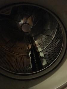 Стиральная машина ZANUSSI Aquacycle 1050, холодильник ЗИЛ